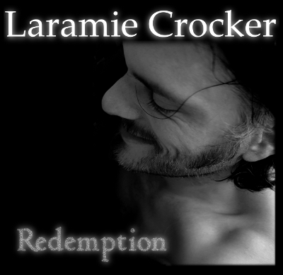 Laramie Crocker - Redemption
